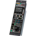 Sony RCP1500 Standard Remote Control Panel (Joystick