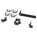 Sony RMMHRD1 DWZ Series Receiver Rack Mount Kit