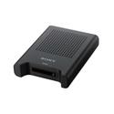 Sony SBAC-US30 USB 3.0 SxS Memory Card Reader