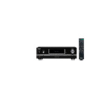 Sony STR-DH130 2 Channel Hi-Fi Receiver