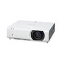 Sony VPL-CX275 5200 lm XGA Basic Installation Projector