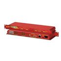 Sonifex RB-VHDMA8 3G/HD/SD-SDI De-Embedder - 8 Channel Analogue Outputs