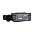 Speco HDT471 1080p HD-SDI Traditional Camera with CS Mount