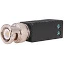 Speco MVTBNCSCR Mini Video Transceiver  (pack of 10)