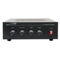Speco PBM30 30 Watt RMS Public Address Mixer-Amplifier