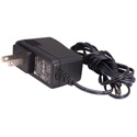 Speco PSW5 1000mA (1 Amp) 12VDC Power Supply