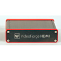 SpectraCal GENVFGII VideoForge HDMI Video Pattern Generator