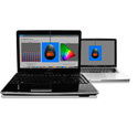 SpectraCal SFTRGB CalMAN RGB Computer Monitor Calibration Software