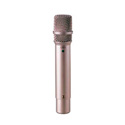 Superlux E201U USB Condenser Instrument Microphone w/ Instant Digital Recording