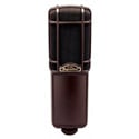 Superlux R102 Ribbon Microphone