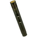 Superlux S241/U3 True Capacitor Cardioid Condenser Instrument Microphone