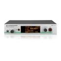 Sennheiser SR300IEMG3-A1 Rackmount Wireless Monitor Transmitter 470-516 MHz
