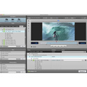 Sorenson 8011S-E  Squeeze 11 Standard Video Workflow Solution - Electronic Download