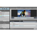 Sorenson 8011P-E  Squeeze 11 Pro Video Workflow Solution - Electronic Download