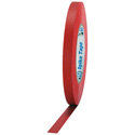Pro-Tape Spike Tape 1/2inW x 45 Yards Red