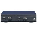 Niles 2 pair Speaker Selector With Volume Controls