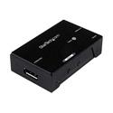 Startech DPBOOST 4K/60Hz 65-Foot DisplayPort Amplifier