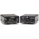 Studio Technologies Model 34 IFB Plus Talent Amplifier