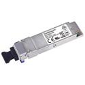 StarTech QSFP40GLR4S 40GBase-SR4 Cisco QSFP-40G-LR4-S Compatible QSFPplus