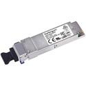 StarTech QSFP40GLR4ST 40GBase-SR4 Cisco QSFP-40G-LR4 Compatible QSFPplus