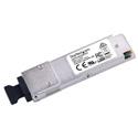 StarTech QSFP40GSR4ST 40G Fiber 40GBase-SR4 QSFPplus - Cisco Compatible