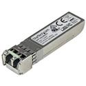 StarTech SFP10GSRSST Cisco SFP-10G-SR-S Compatible SFPplus - 10GBase-SR