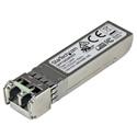 StarTech SFP10GSRXST Cisco SFP-10G-SR-X Compatible SFPplus - 10GBase-SR