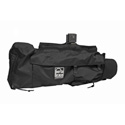 PortaBrace STC-3EX Storm Coat Extreme Camera Covers