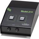 Studio Technologies Model 210 Announcers Console
