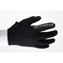 SetWear STH-05-011 Black Stealth Glove - Size XL
