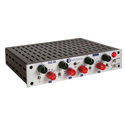 Summit Audio FEQ-50 Half-Rack Passive Parametric Equalizer