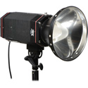 Smith Victor CooLED 100 100 Watt LED Light