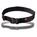 SetWear SW-05-521 2 Inch Nylon Belt
