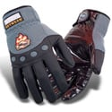Setwear H20-08-012 Water Ops Gloves With Ultragrip Palm - XX Large