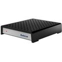 Autocue SW-QBOX/V6 QBOX V6 Intelligent Scroll Engine