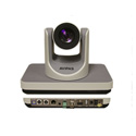 SWIT AV-1360  Full HD 1080p PTZ Camera with 20X Optical Zoom & 32X Digital Zoom H.265 Streaming and USB Local Storage