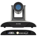 AViPAS AV-1361 Full HD 1080p IP Video Conferencing Camera with 20x Zoom & 10x Digital Zoom