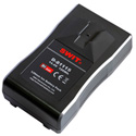 SWIT D-8111S 126Wh Digital Battery for RED Camera