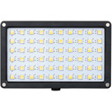 SWIT S-2240U 12W Bi-Color SMD On-Camera LED Light with Sony BP-U Battery Plate
