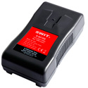SWIT S-8210S 115Wh heavy duty V-mount battery