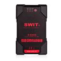 SWIT S-8360S 240Wh Heavy Duty Digital V-Mount Battery