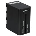 SWIT S-8970 DV Battery for Sony NP-F970/770