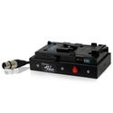 Core SWX JP-V-XLR V-Mount Jetpack for SONY F3 Camera