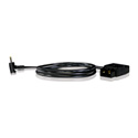 Switronix PT-BMPC Powertap 24in Cable for BM Pocket Camera