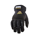 SetWear SWX-05-008 EZ-Fit Extreme Glove - Small