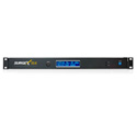 SurgeX SEQ-1U Rack Mount Sequencer