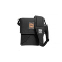 PortaBrace TAB-IP9 iPad Envelope Case