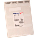 Tag Labels 1.0in. x .35in. x 1.0in. 2500 Pack