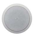Tannoy CMS 3.0 CMS 503ICT LP 5 inch Full Range Ceiling Loudspeaker with ICT Driver for 70v Installation Applications