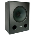 Tannoy DC12i Definition Install Series 12 Inch In-wall Speaker - Pair